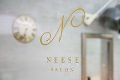 xe5xb0xbcxe7xb5xb2xe9xabxaexe8x97x9d Neese Salon #logo