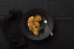 Cinder by Character #photography #food