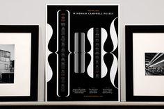 Poster design. #design #poster