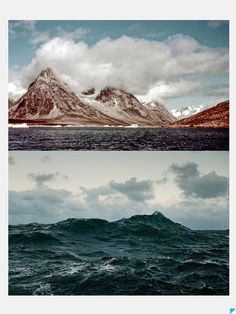 Lanscapes! Looks like Medium Format. #photography