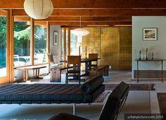 Google Image Result for http://www.knowledge.ca/files/imagecache/program_detail/image_assets/36170464_image.jpg #modernism #interior