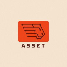 Asset | Flickr - Photo Sharing! #mark #electric #growcase #logo #circuit #illustration #type #schematic