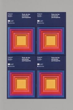 WANKEN - The Blog of Shelby White #hey #print #design #graphic #geometric #studio
