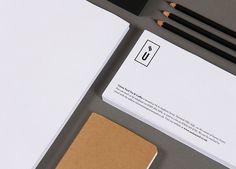 Matthew Hancock #logotype #hancock #yard #union #click #design #graphic #slip #marque #the #matthew #tea #coffee #logo #compliment