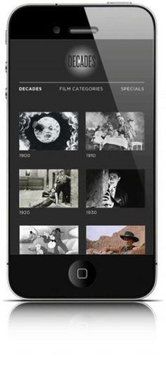 John Helmuth | Portfolio #movie #ipad #iphone #brand #app #mobile #logo