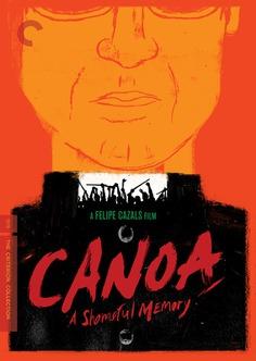 Canoa_DVD-copy_1_567.jpg (567×800)