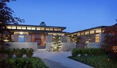 Washington Park Residence by Sullivan Conard Architects » CONTEMPORIST #house