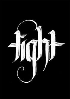 words of hip hop #calligraphy #white #tight #write #black #writing #kalligrafie #music