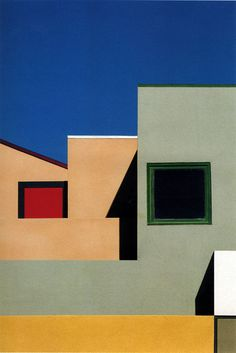 Buamai   Everyday_i_show: Photos By Franco Fontana