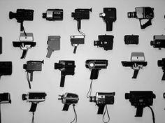 9f5d0cd8.jpg 900×675 pixels #camera #8mm #retro