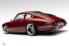 All sizes | Porsche 911 1964 | Flickr - Photo Sharing! #porsche #1964 #design