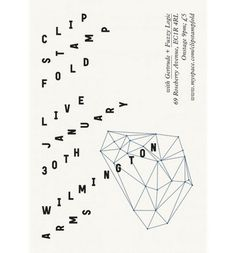 Every reform movement has a lunatic fringe #graphic design