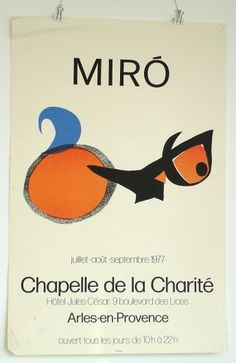 96.jpg (JPEG Image, 747 × 1149 pixels) #abstract #subtle #design #illustration #vintage #poster #art #miro