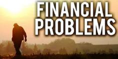 Dua To Solve Financial Problems https://marriageistikhara.com/dua-for-wealth-and-money-barkat/