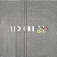 1968poster.jpg (379×381)