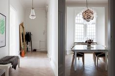 emmas designblogg - design and style from a scandinavian perspective #interior #design #decoration #deco