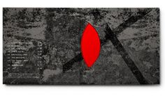 MEW / DESIGN #album #packaging #illustration #distress #guns #cd #mew