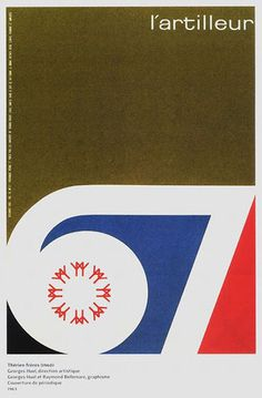 expo67, montreal, canada, graphic design, poster