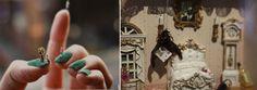 feel-big-live-small-exhibit-5.jpg #miniature #diorama #art