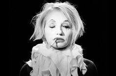 shit-year-ellen-barkin-smoking-ef335.jpg (JPEG Image, 535x355 pixels) #ellen #year #noir #shit #barkin