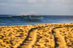 Photo Blog | SURFER Magazine #ocean #surf #surfing #photography #sand #waves