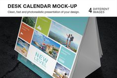 Desk Calendar Mock-Up vol.3 https://creativemarket.com/itembridge/8687-Desk-Calendar-Mock-Up-vol.3 Desk Calendar Mock-Up vol.3 (Adaptive P #page #event #month #print #desk #day #paper #new #shadows #background #date #perspective #design #spiral #mock-up #adaptive #year #mockup #2013 #calendar #office