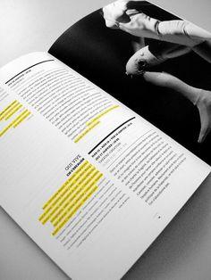 ccam_1213_02.jpg #print #design #graphic #typography