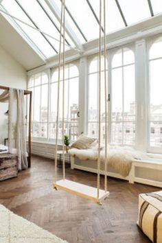 http://oraclefox.com/ #interior #design #home