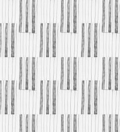 Jazz #pattern #jazz #drawing #handmade #pencil