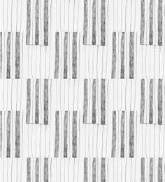 Jazz #pattern #jazz #drawing #handmade #pencil
