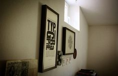 Google Reader (112) #poster #typography