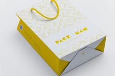 Gift bag mock up design Premium Psd. See more inspiration related to Mockup, Design, Gift, Template, Paper, Bag, Mock up, Templates, Paper bag, Mockups, Up, Realistic, Real, Gift bag, Mock ups, Mock and Ups on Freepik.
