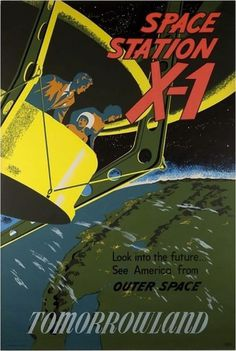 1950sSpaceStationLrg.jpg (571×850)