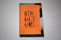 Lisa Christophel - Graphisme & Illustration ǀ Projects ǀ #edition #book #typography