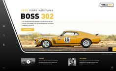 boss302 — imgbb.com