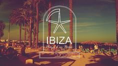 I B I Z A | Flickr – Condivisione di foto! #spain #ibiza #design #graphic #photography #beach