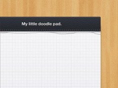 Notepad Free Psd. See more inspiration related to Wood, Grid, Notepad and Horizontal on Freepik.