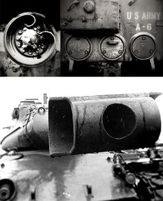 personal, photography, iphone, tank, black and white, circle, collage