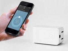 Zuli Smartplugs #gadget