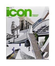 0123_IconCover-frontshot02 #illustration