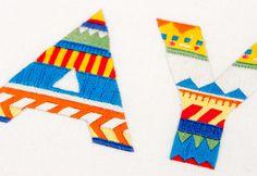 (2) Tumblr #stitching