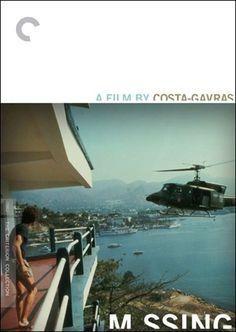 449_box_348x490.jpg 348×490 pixels #film #collection #box #missing #cinema #art #criterion #movies