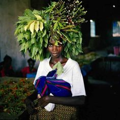 Documentary Photography by Tim Hetherington #inspiration #photography #documentary