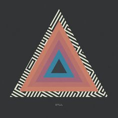 Tycho Awake Remixes Album by ISO50