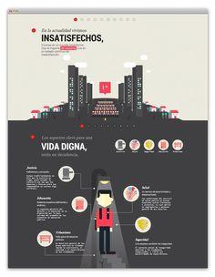 Anarco7 #raidho #design #aesthetics #web #raidhomx