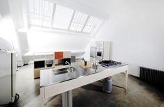 Cargo by Kaisa Luukkanen #minimal #minimalism #minimalist #modern design #minimal design #minimalist design #leibal #minimalism design