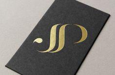 typography, logo, gold, minimal, elegant, black