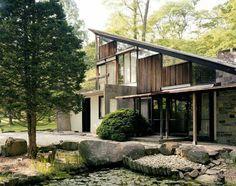 desire to inspire desiretoinspire.net Can't getenough #architecture