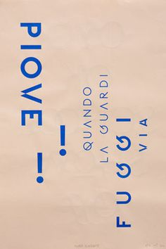 void() #type #grid