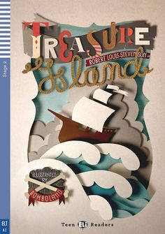 All sizes | Treasure Island | Flickr - Photo Sharing! #type